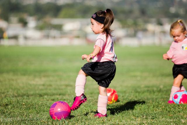 girls-soccer-16-640x427.jpg