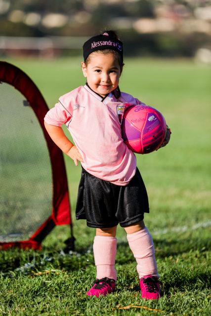 girls-soccer-2-427x640.jpg