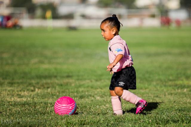 girls-soccer-22-640x427.jpg