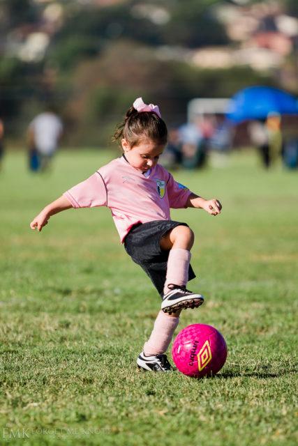 girls-soccer-23-427x640.jpg
