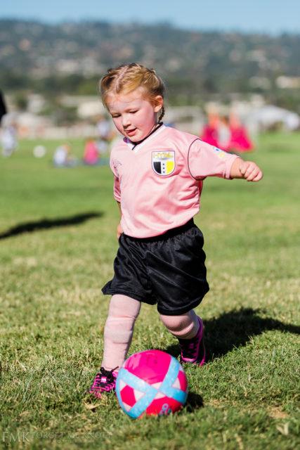 girls-soccer-28-427x640.jpg
