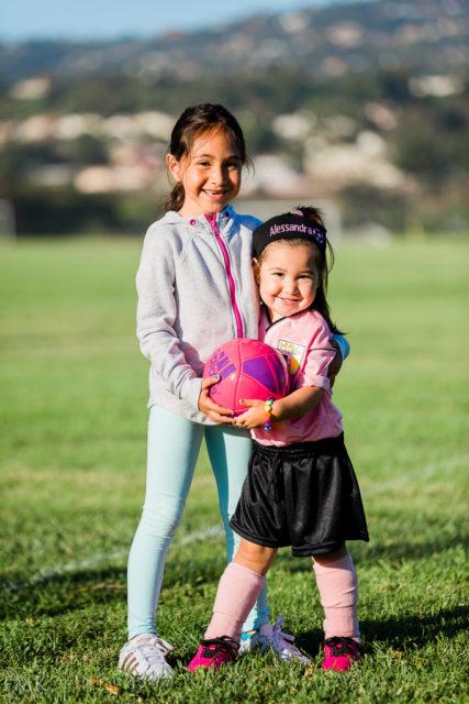 girls-soccer-3-427x640.jpg