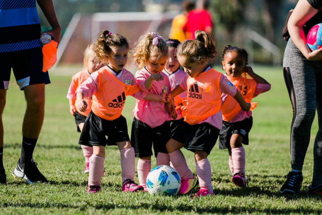 girls-soccer-32-640x427.jpg