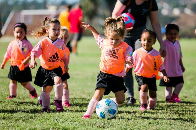 girls-soccer-33-640x427.jpg