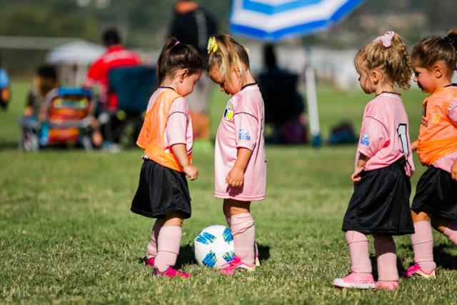 girls-soccer-35-640x427.jpg