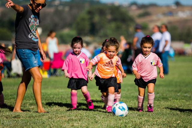 girls-soccer-36-640x427.jpg