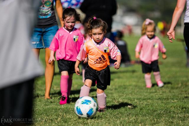 girls-soccer-37-640x427.jpg