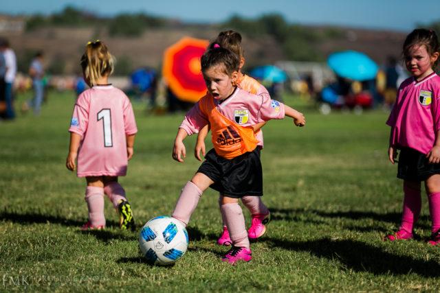 girls-soccer-38-640x427.jpg