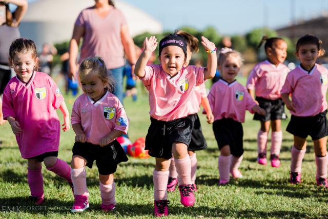 girls-soccer-9-640x427.jpg