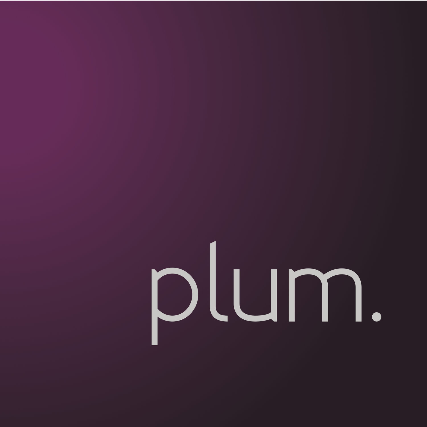 plum design west