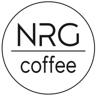 NRG Coffee Company | Ferintosh, Alberta Coffee Sales