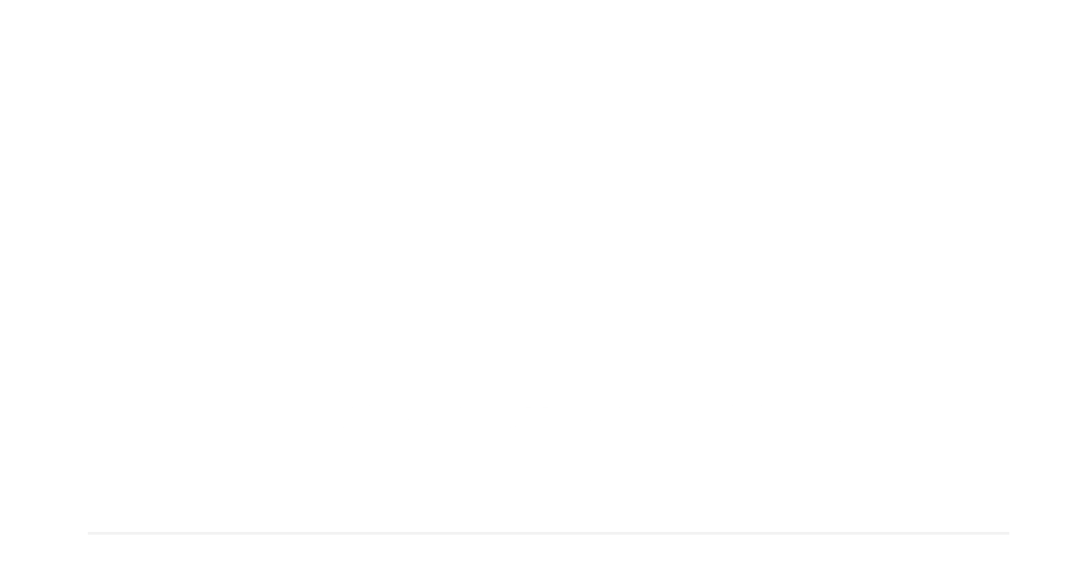Yahara Lakes Association