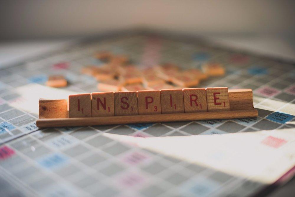 Scrabble+tray