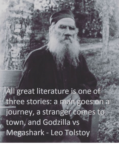 ilgreat-literature-is-one-of-three-stories-a-man-goes-32089043.png
