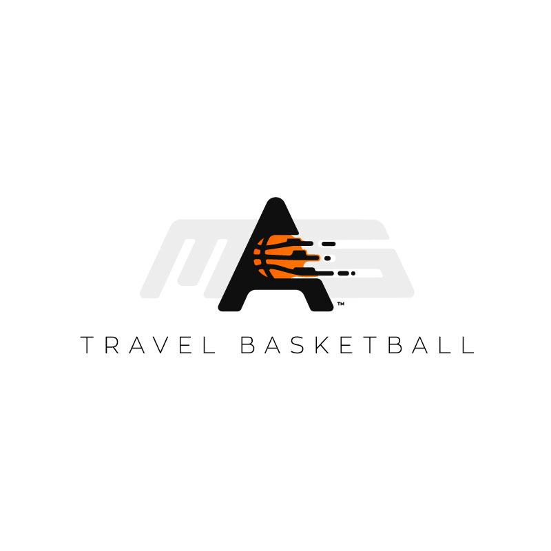 MAS-program-logo-travel-basketball.jpg