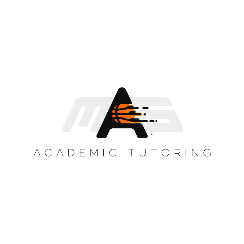 MAS-program-logo-academic-tutoring.jpg