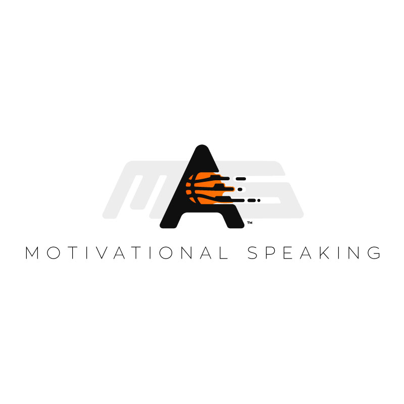 MAS-program-logo-motivational-speaking.jpg
