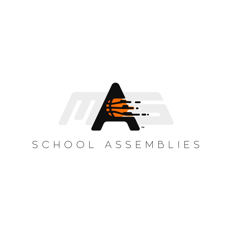 MAS-program-logo-school-assemblies.jpg