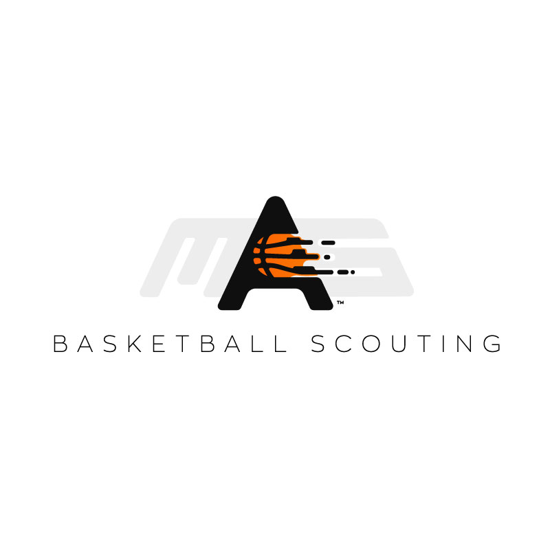 MAS-program-logo-basketball-scouting.jpg