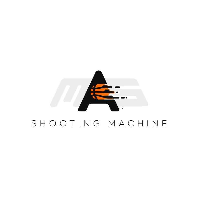 MAS-program-logo-shooting-machine.jpg