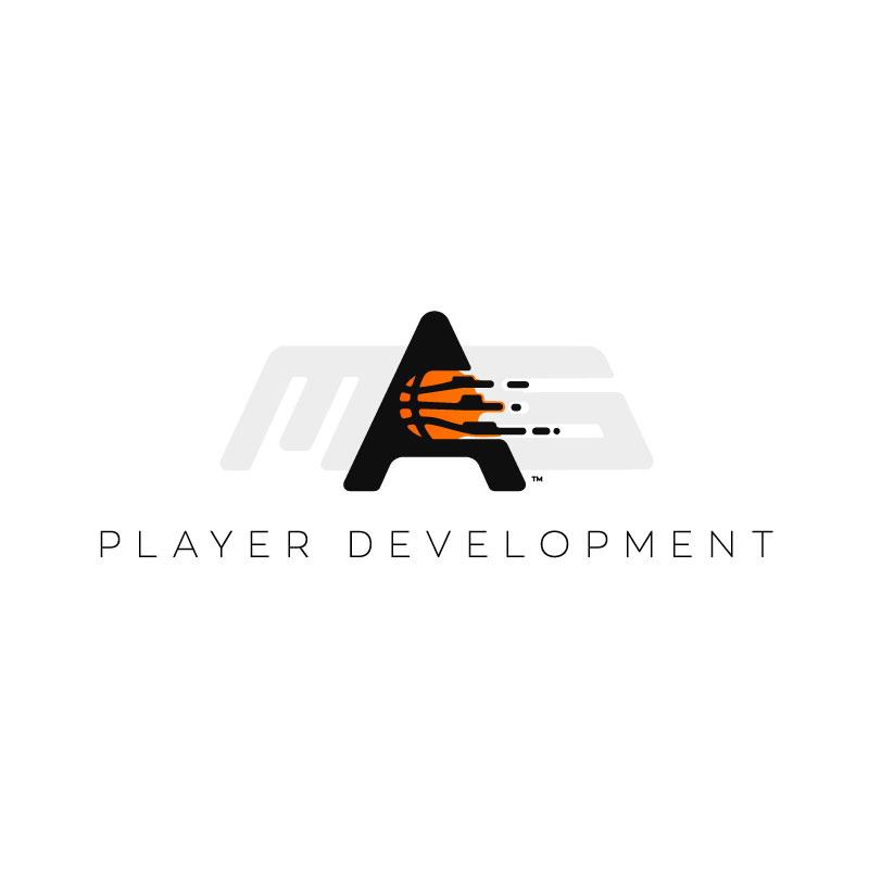MAS-program-logo-player-development.jpg