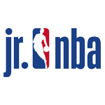 JR.-NBA.png