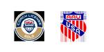aau-gold-coach-logos150.png