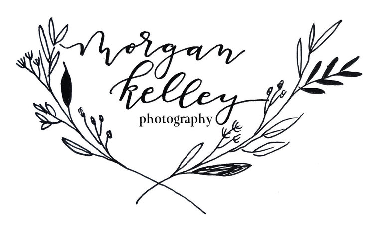 Morgan Kelley Photography