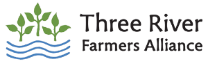 Three River Farmers Alliance