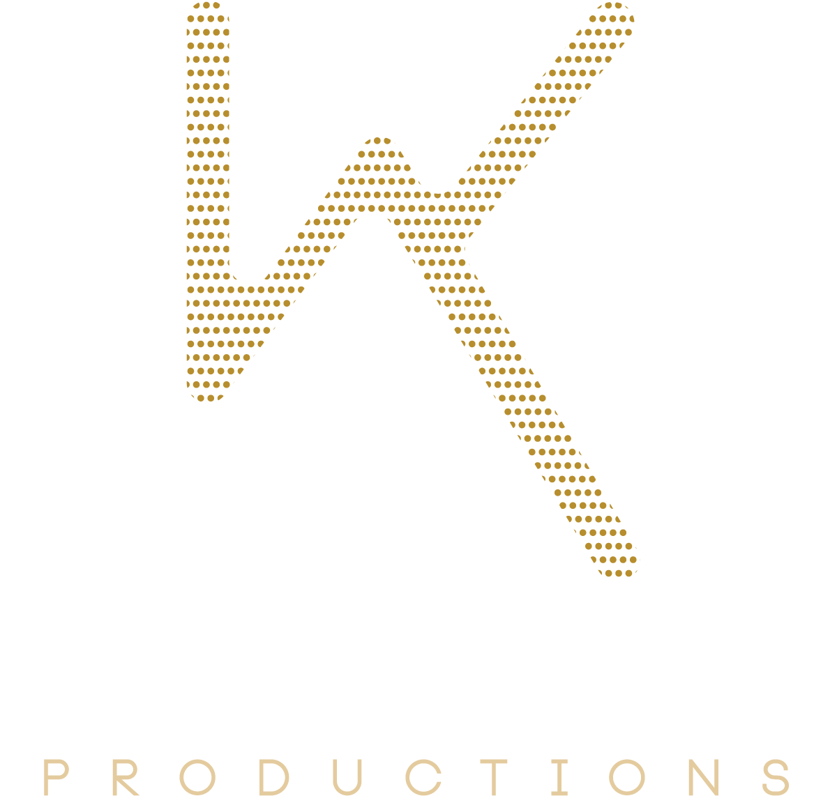 KATALYST PRODUCTIONS
