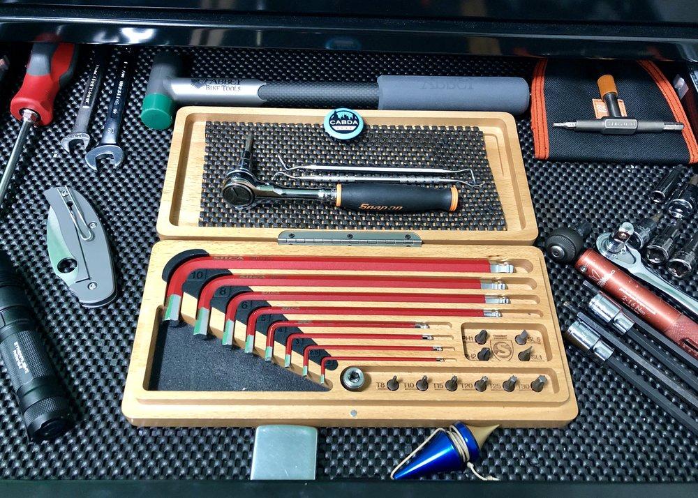 Top Drawer Tools.jpg