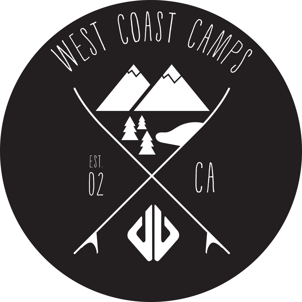 West Coast Camps