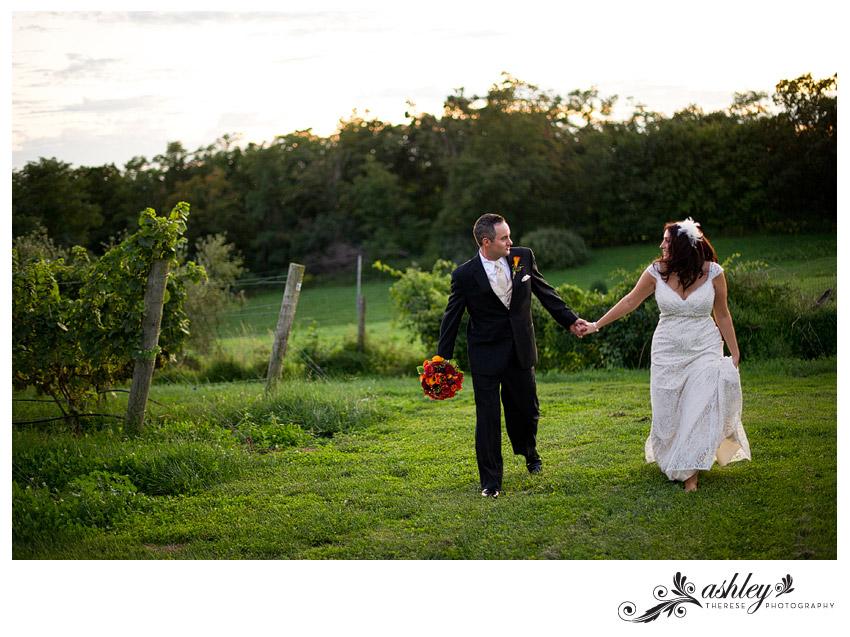 Zarrelli_Miller-WED-0210 vineyard photo.jpg