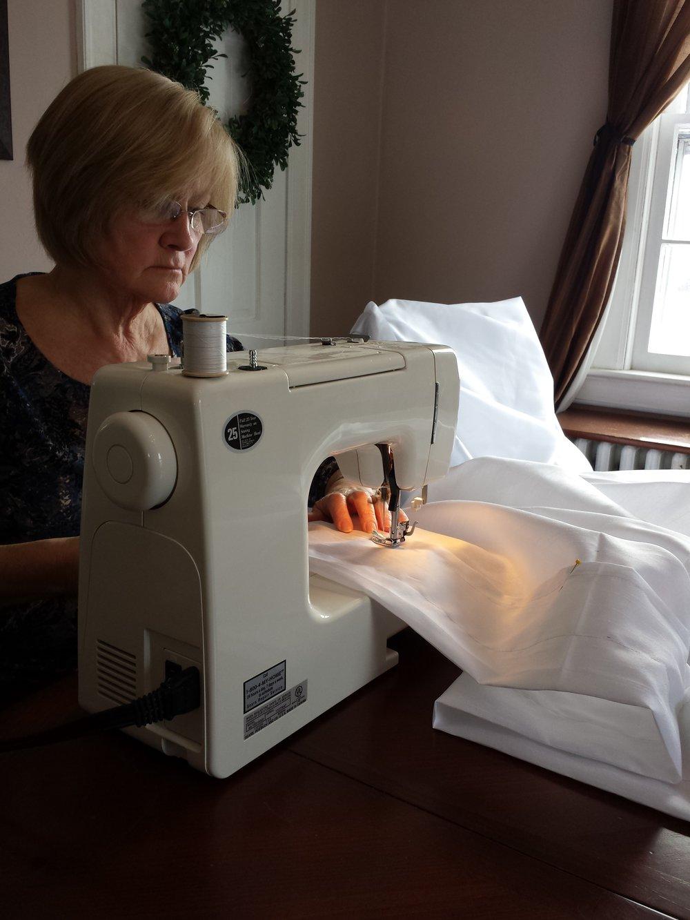 mom sewing.jpg