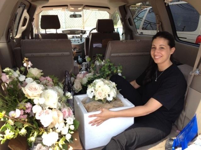 Erica riding in the back of van.jpg