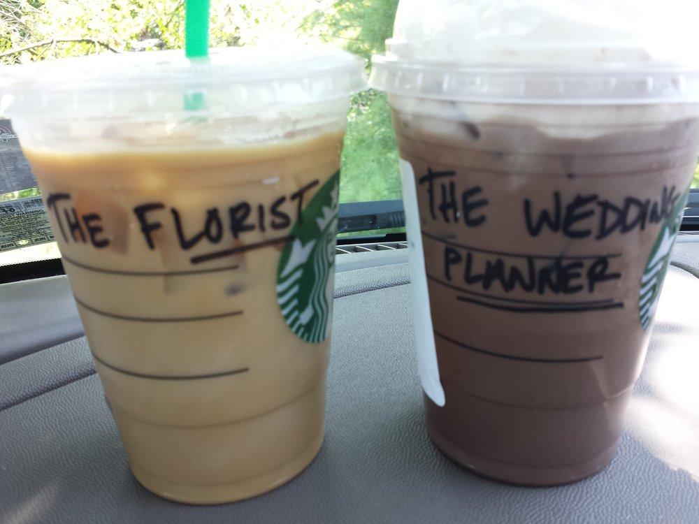 starbucks cups.jpg