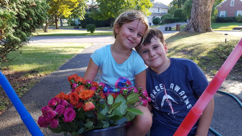 flower kids.jpg