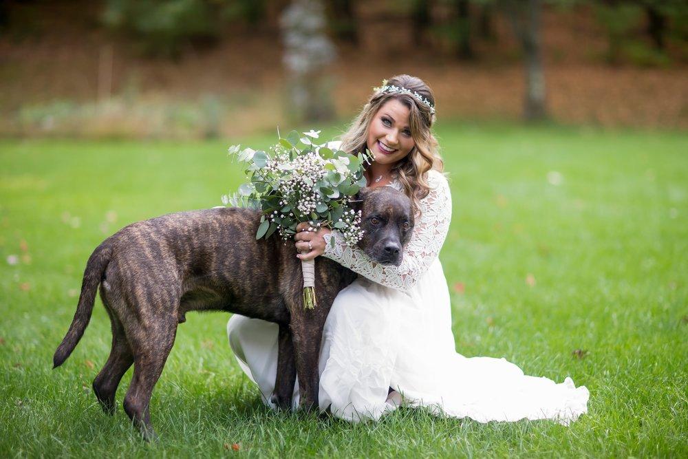 dana and dog.jpg