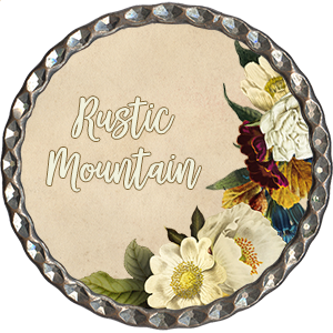 rusticmountain.png