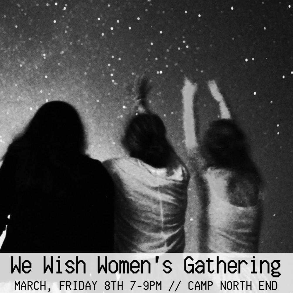 we wish women's gathering-7.png