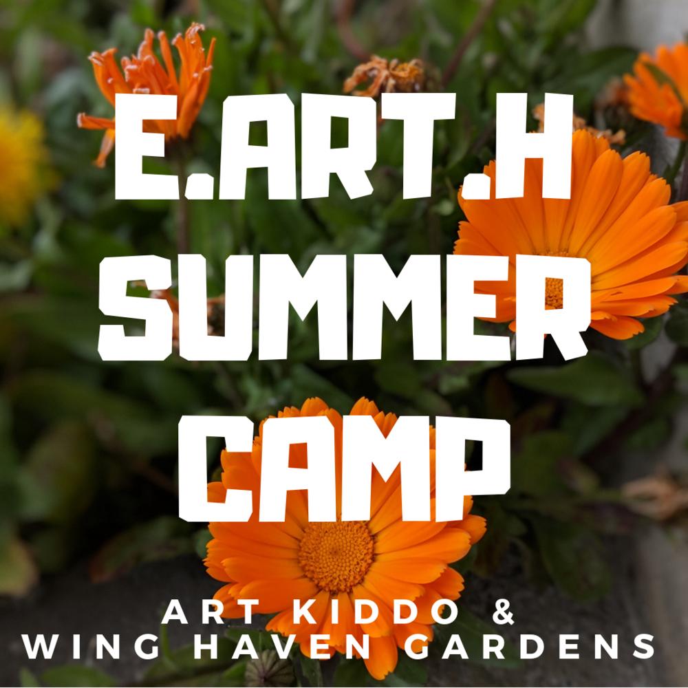 E.ART.H SUMMER CAMP.png