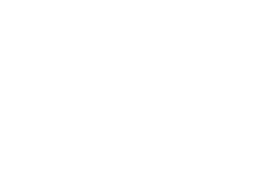 Elmovo - Electric Scooter Rental in London