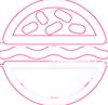 burger-100.png