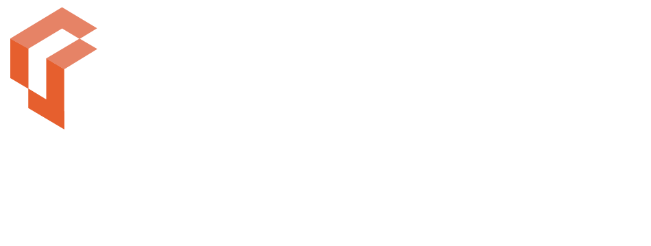 DiBRACON's Company logo