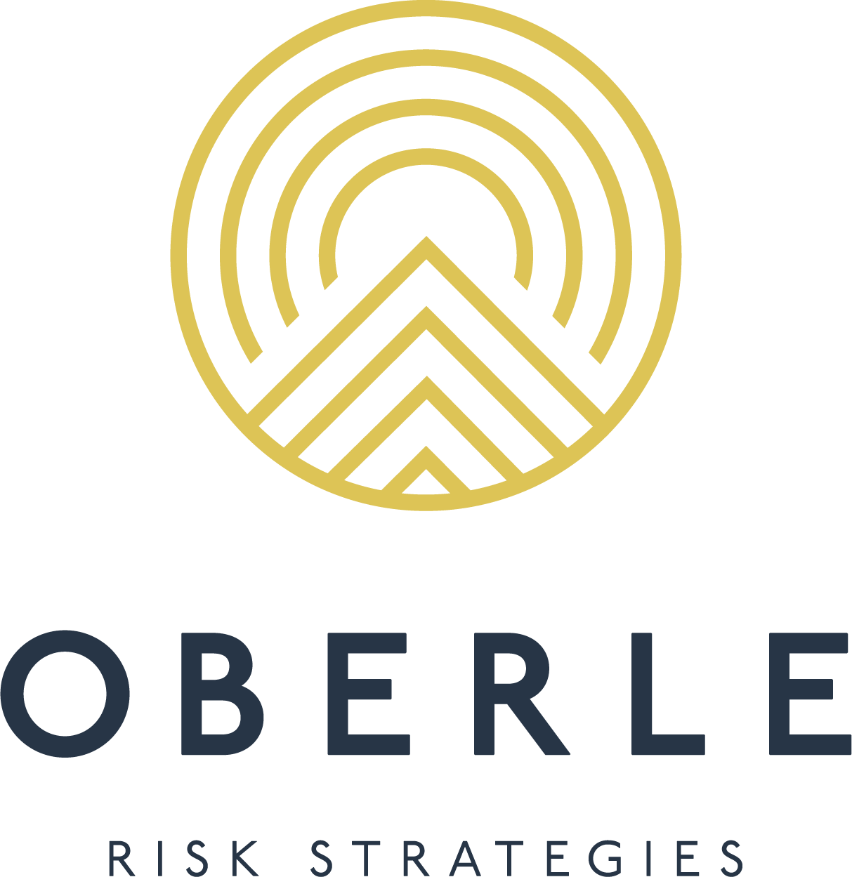 Oberle Risk Strategies