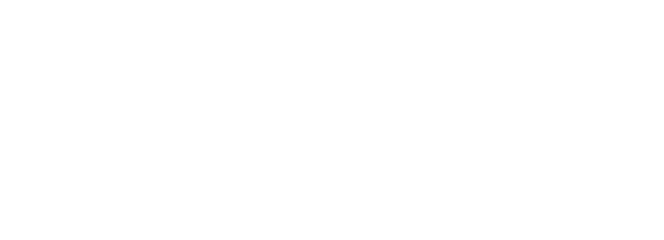 Stepping Into Possibility with Lynne Hutchinson