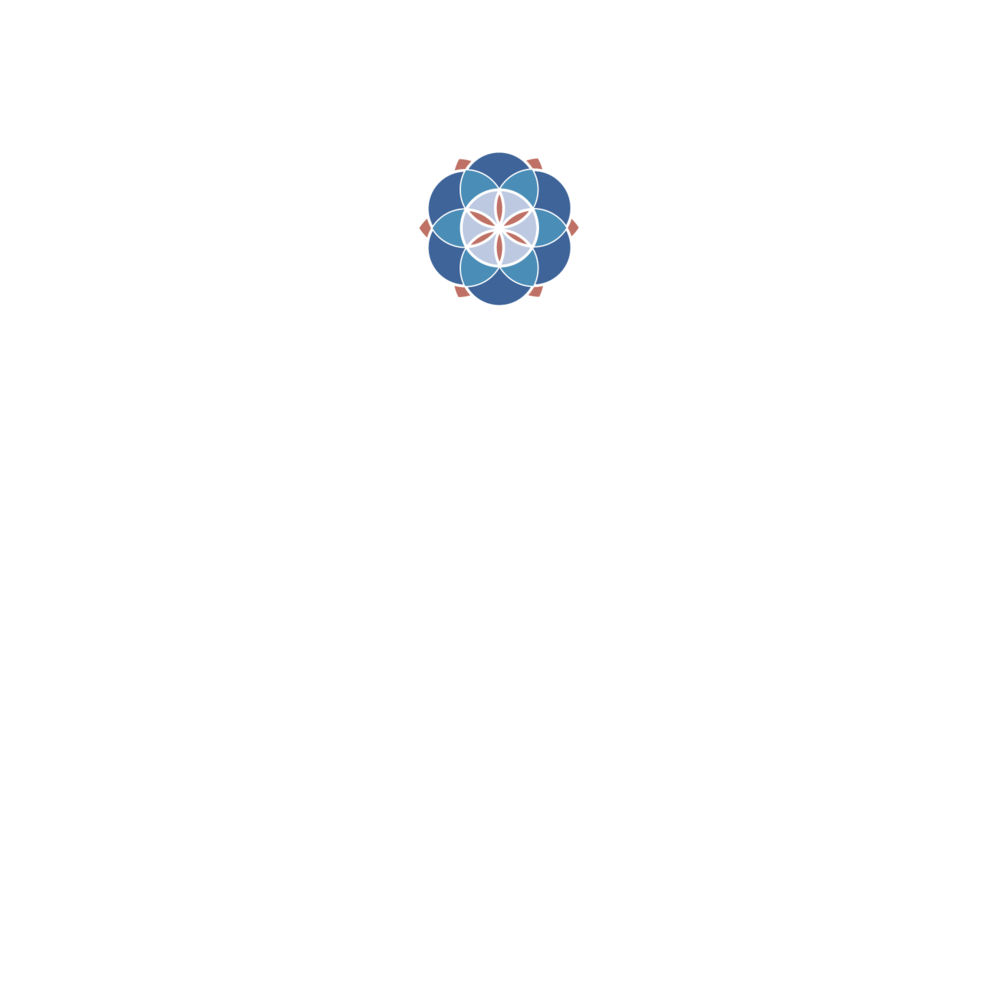 Stepping Into Possibility with Lynne Hutchinson Life Coach Logo.png
