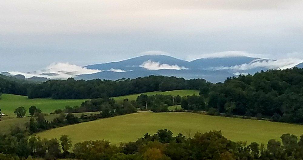 Fog Hill View 9 10 18 MBrott.jpg