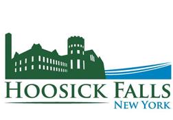 Village of Hoosick Falls