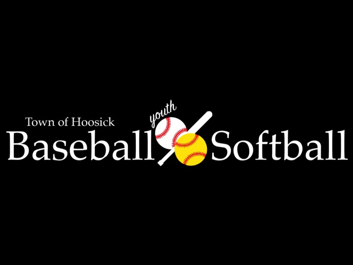 Hoosick Baseball and Softball